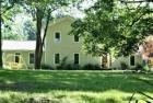 8765 Hilldale Rd, Springport, MI 49284, $244,900 3 beds, 2 baths