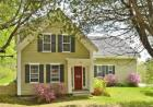 558 River Rd, Newcastle, ME 04553, $275,000 3 beds, 3 baths