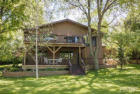 5 Locust Grove Ct, Groveland, IL 61535, $389,500 4 beds, 4 baths