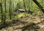 81 Kent Hollow Rd, South Kent, CT 06785, $550,000 2 beds, 2 baths