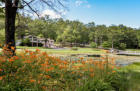 2725 W State Highway 76, Galena, MO 65656, $350,000 3 beds, 3 baths