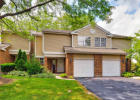 610 Hillview Ct, West Chicago, IL 60185, $169,900 3 beds, 2.5 baths