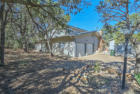 117 Sangre De Cristo, Cedar Crest, NM 87008, $299,000 5 beds, 3 baths