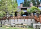 3003 Meadow Ct #5, Olympic Valley, CA 96146, $698,950 4 beds, 3 baths