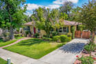 521 S Center St, Redlands, CA 92373, $429,900 3 beds, 2 baths