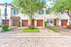820 Via Villagio, Hypoluxo, FL 33462, $425,914 3 beds, 2.5 baths