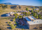 33 Via Luna Dr, Algodones, NM 87001, $330,000 3 beds, 2 baths