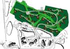 Lot M17 Moon Shadow Dr, Ludlow, VT 05149, $500,000