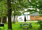39 Lake Ave, Brownville, ME 04414, $49,900