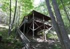 Tbd Mountain Music Ln, Fries, VA 24330, $119,900 1 bed,