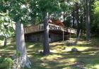 1139 Acadia Hwy, Orland, ME 04472, $295,900 2 beds, 1 bath