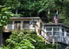 563 Johnson Rd, Airville, PA 17302, $79,900 2 beds, 1 bath