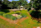 Highway 59, Watts, OK 74964, $220,000 2 beds, 1 bath