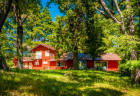 20827 State Park Rd, Palomar Mountain, CA 92060, $1,399,900 3 beds, 2 baths