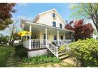 239 Tate Ave, Buchanan, NY 10511, $294,000 3 beds, 2 baths