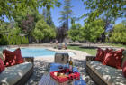 2610 Pinot Way, Saint Helena, CA 94574, $1,995,000 3 beds, 2 baths