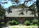 86 Cove View Rd, Wellfleet, MA 02667, $499,000 3 beds, 2 baths