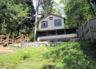 1036 sqft  2 beds  1.5 baths  single-family home in Forestport  NY - 13338