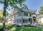 1 Unity St, Auburndale, MA 02466, $2,795,000 5 beds, 5.5 baths