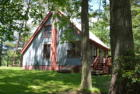 549 Larocks Rd, Sugarloaf, PA 18249, $114,900 2 beds, 1.5 baths