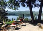50 Tillamook Dr, Inchelium, WA 99138, $425,000 3 beds, 2 baths