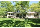1442 Spitler Park Dr, Mount Zion, IL 62549, $189,000 3 beds, 2.1 baths