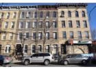8 beds  4 baths  multi-family home in Brooklyn  NY - Greenpoint