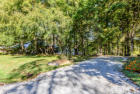 169 Saloli Way, Loudon, TN 37774, $225,000