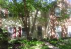40 Woodsview Ln, Sharonville, OH 45241, $94,900 2 beds, 1.5 baths