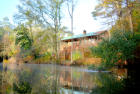 1387 Milford Rd, Newton, GA 39870, $699,999 4 beds, 3 baths