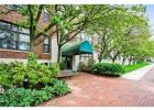 1265 sqft  2 beds  1.5 baths  condo in White Plains  NY - 10606