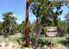 28 N Cattle Truck Drive Dr, Quemado, NM 87829, $25,000