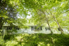 45 Crown Hill Rd, East Fishkill, NY 12533, $289,900 3 beds, 2 baths