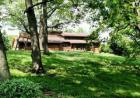 9227 Union Rd, Donaldson, IN 46513, $199,900 3 beds, 3 baths