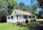 27427 Seaside Rd, Capeville, VA 23313, $149,000 3 beds, 1 bath
