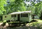 108 Camp Ave, Kennerdell, PA 16374, $49,000 2 beds, 0.5 bath