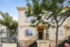 461 Washington Blvd, Marina del Rey, CA 90292, $1,260,000 3 beds, 2.5 baths