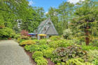 12231 Sunrise Dr NE, Bainbridge Island, WA 98110, $598,000 2 beds, 1.1 baths