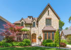4550 Clausen Ave, Western Springs, IL 60558, $1,275,000 5 beds, 4.5 baths