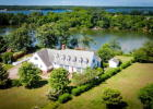83 Thompson Ct, Reedville, VA 22539, $569,000 4 beds, 3 baths
