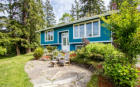 4990 Lynwood Center Rd NE, Bainbridge Island, WA 98110, $580,000 4 beds, 1.1 baths