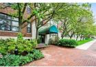 1100 sqft  2 beds  1.5 baths  condo in White Plains  NY - 10606