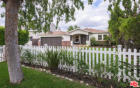 4944 Placidia Ave, Toluca Lake, CA 91601, $1,248,000 4 beds, 2.5 baths