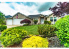 182 Cypress Ct, Winchester, OR 97495, $369,900 4 beds, 2.5 baths
