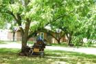 403 Second St, Gorman, TX 76454, $93,000 3 beds, 2 baths