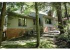 47000 S Woodland Rd, Chagrin Falls, OH 44022, $630,000 4 beds, 2.5 baths