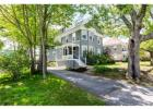 30 Elmwood St, Portland, ME 04103, $649,000 4.5 baths
