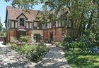 830 Chester Ave, San Marino, CA 91108, $5,780,000 6 beds, 6.5 baths