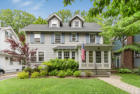 235 Coudert Pl, South Orange, NJ 07079, $589,000 4 beds, 1.5 baths