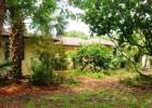 16281 E Aquaduct Dr, Loxahatchee, FL 33470, $339,000 3 beds, 2 baths